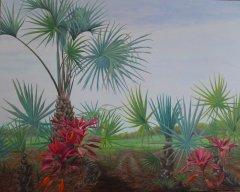 Vibrant-Florida-copy.jpg