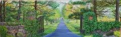 spring-painting-Tusculum-copy-2.jpg