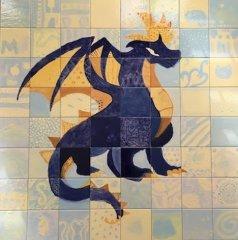 Dufief-Dragon.jpg