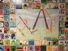 Close-up-Stone-Mill-Play-Mural-website.jpeg