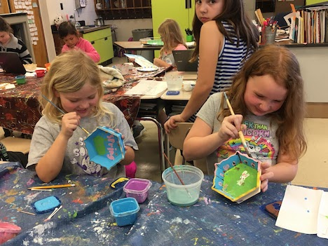 happy-painters.JPG
