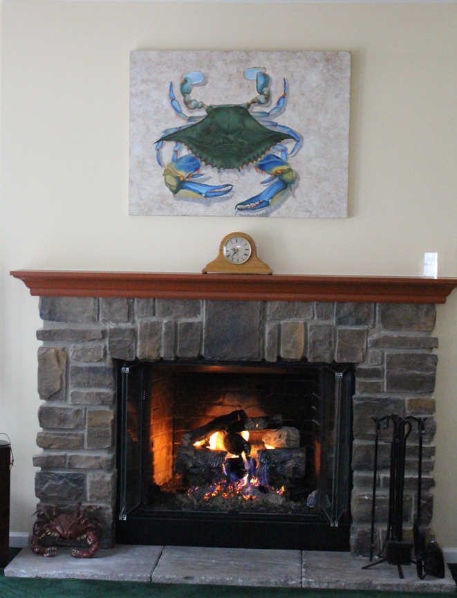 Crab-painting-fireplace.jpg