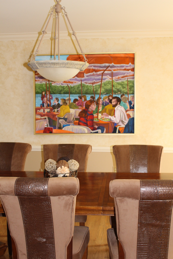 Dining-room-social-painting.jpg
