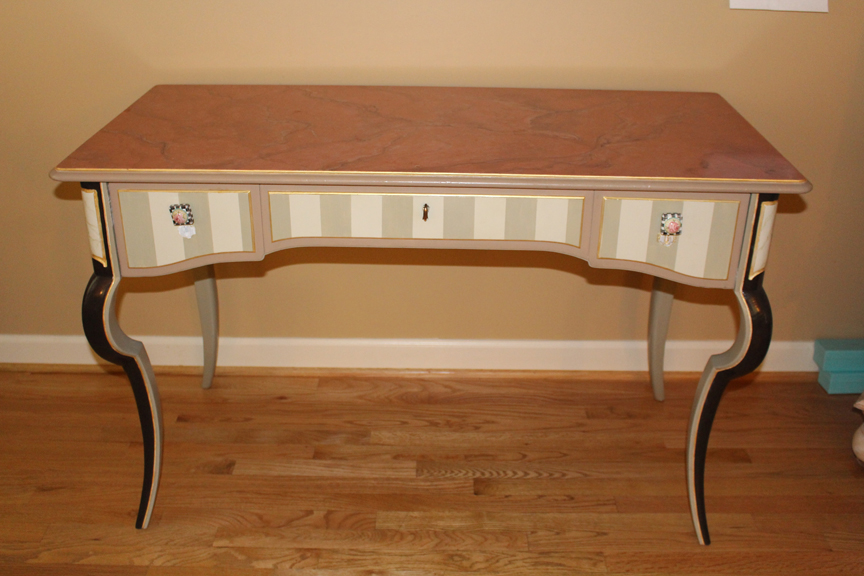Painted-desk.jpg