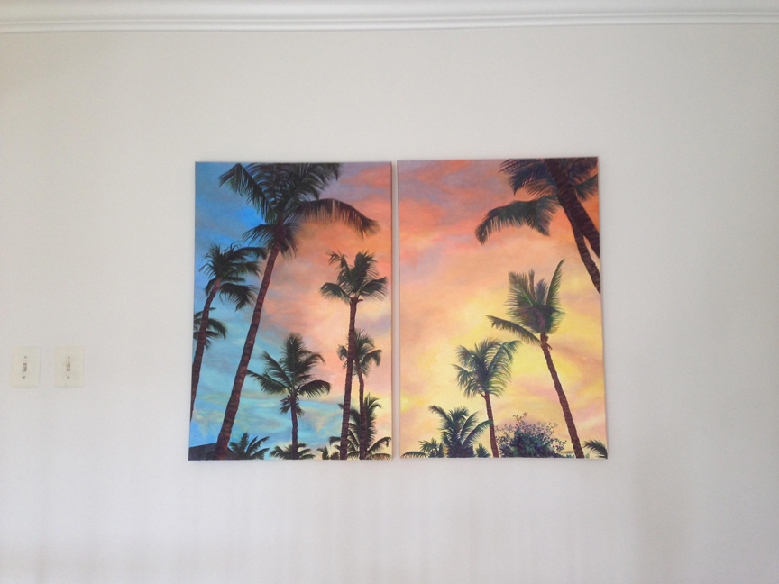 Palm-Tree-Sunset-Paintings.jpg